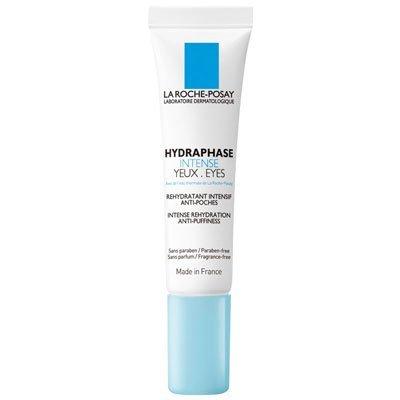 理膚寶水 全日長效玻尿酸保濕修護眼霜