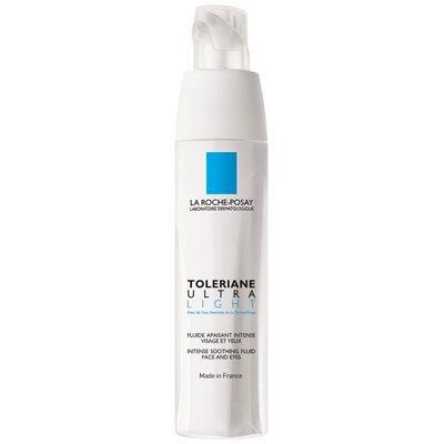 理膚寶水 多容安極效舒緩修護精華乳 清爽型